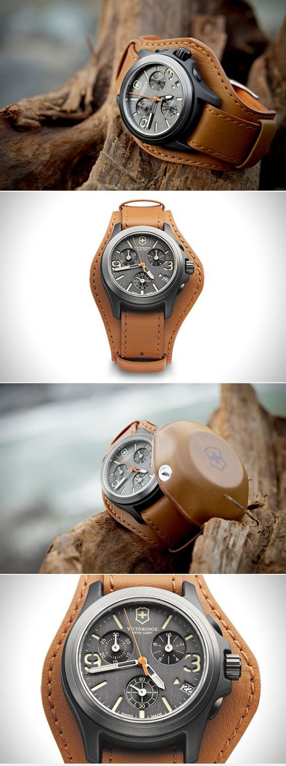 grain whiskey by barrel original from fddc recycled espresso watch koa watches wood steel products classic collection stonewashed hawaiian the