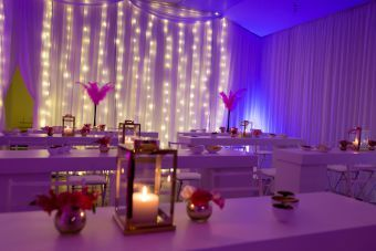 Events Planner | Wedding Planner | Party Planner Cape Town