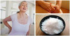 Consumiendo cloruro de magnesio a menudo, proveerás el equilibrio químico que tu cuerpo necesita. Además, aporta muchos beneficios que se hacen sentir