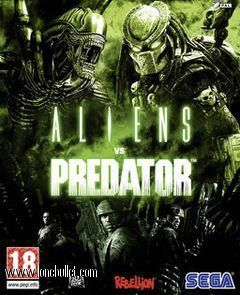Download Aliens Vs. Predator (2010) Trainer #2 for the game Aliens Vs Predator 2010. You can get it from LoneBullet - http://www.lonebullet.com/trainers/download-aliens-vs-predator-2010-trainer-2-free-260.htm for free. All countries allowed. High speed servers! No waiting time! No surveys! The best gaming download portal!