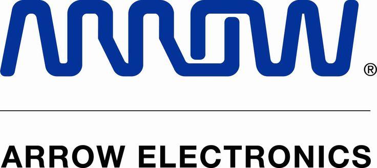 Arrow Electronics logo