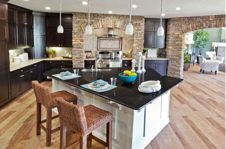 37 Best Chesapeake Iv Series Schumacher Homes Images On
