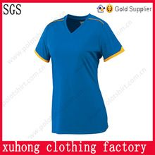 Ladys V-neck cotton with spandex custom tshirt  Best Seller follow this link http://shopingayo.space
