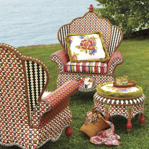 alice in wonderland furniture. alice in wonderland chairs furniture garden room lake 500 x l
