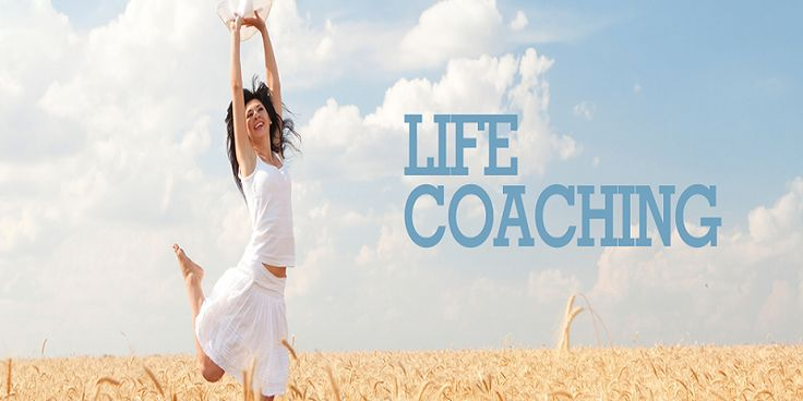 SuccessFocus Pty Ltd is a life coaching and business coaching company whose mission is to support people discover and fulfill their potential. We are also providing business marketing includes the following services, you may choose one or all of our services, depending on your budget and requirements.