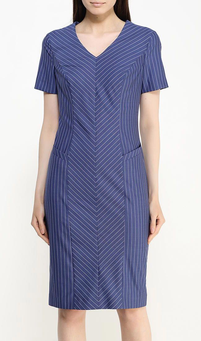 344 mejores imágenes de Alex love en Striped Dresses en Pinterest ...