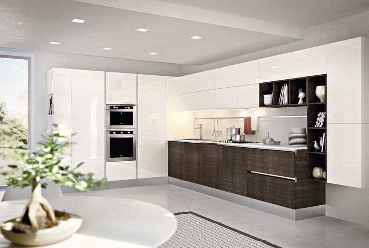 7 Best Images About Modern European Eko 2015 Nyc On Pinterest Nyc Kitchen Designs And Kitchens