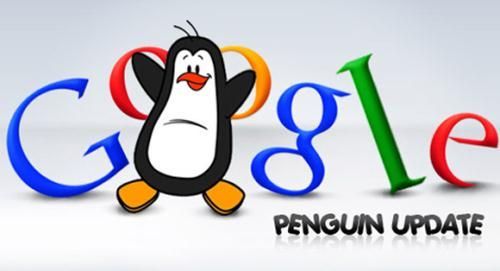Links vs. Penguin 2.0 tips to get back the traffic to your site