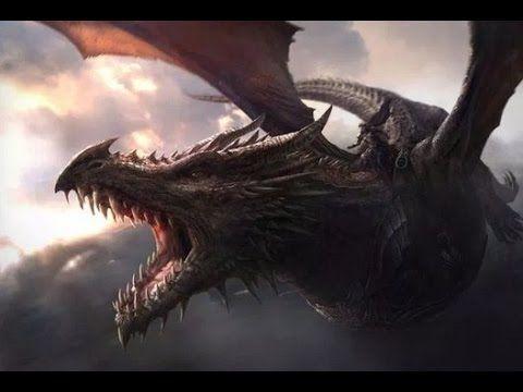 El dragón (del latín draco, y este del griego δράκων , drákon, 'serpiente') es un ser mitológico que aparece de diversas formas en varias culturas de todo el...