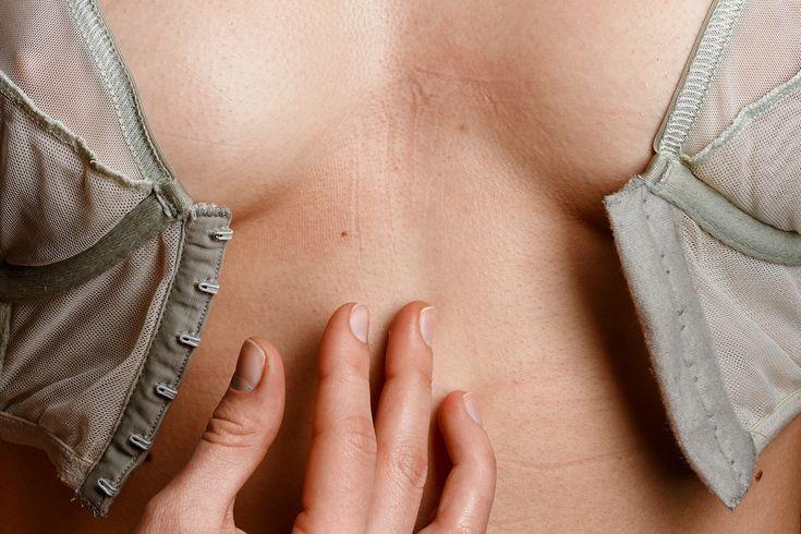 18+: Полиаморы и другие новые типы сексуального поведения — Люди — Афиша-Город