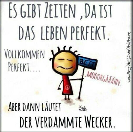 33 besten Sprche - Ich & Mein Bett Bilder auf Pinterest ...