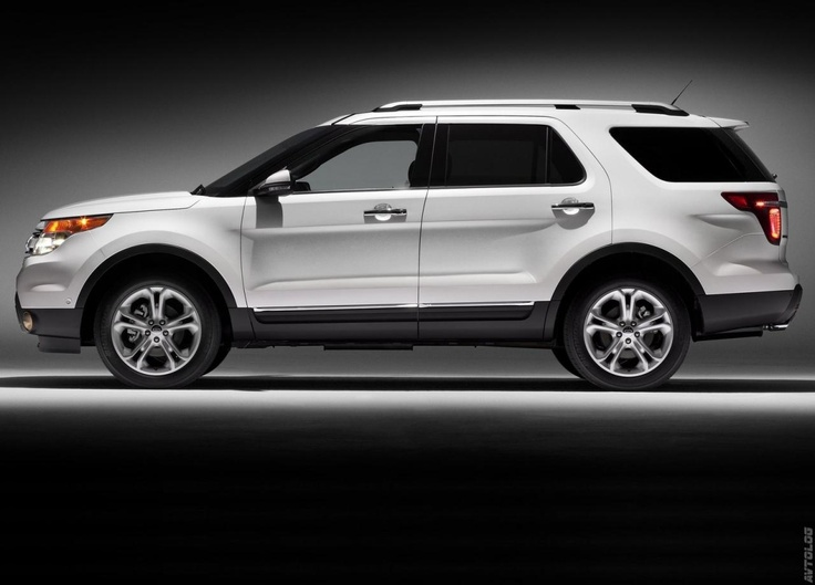 17 Best Ideas About 2013 Ford Explorer On Pinterest Ford