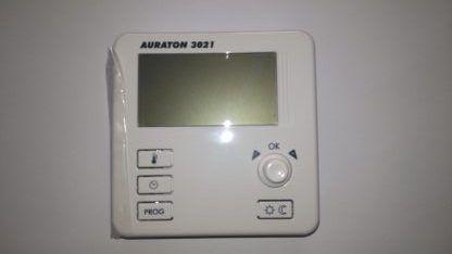 Auraton 3021 preturi
