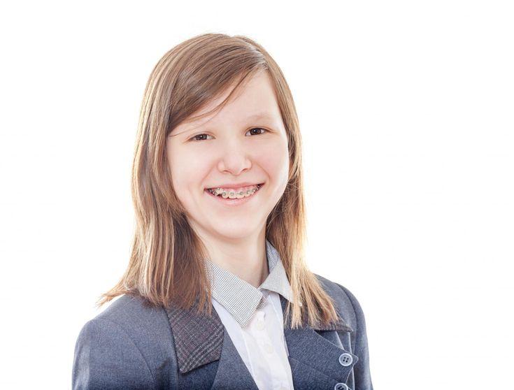 Braces, School, And Your Children ekdentalsurgery.com.au