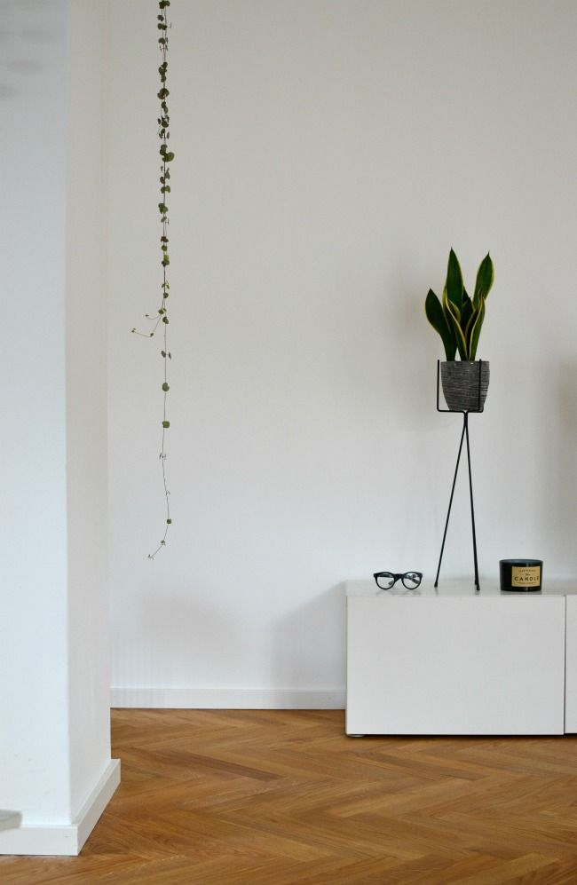 121 best My Home ( more in my blog) images on Pinterest ...