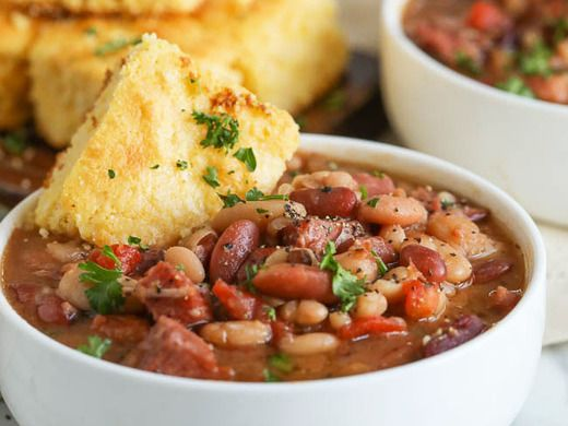 Home_crock-pot-ham-and-bean-soup-94