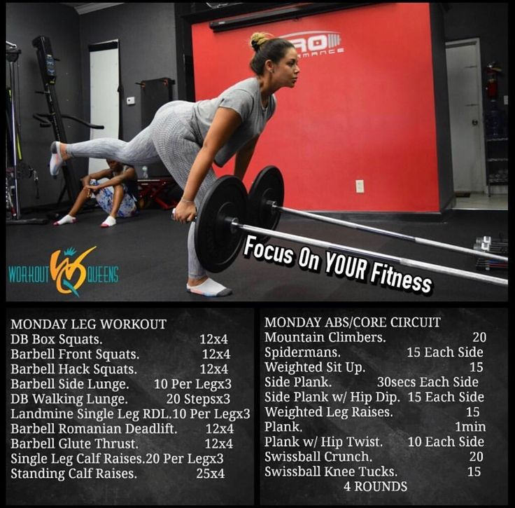Pin By Chirilamon On Fitness Leg Workout Side Lunges You Fitness