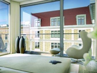 Das LUX bietet Ihnen den täglichen Luxus, im historischen Berlin in einer Immobilie von einmaliger Ästhetik gehobene Lebensqualität zu genießen! Zu den Annehmlichkeiten, die den hohen Standard dieser Immobilie ausmachen, zählt auch unser professioneller Concierge Service. #luxus #immobilien #berlin