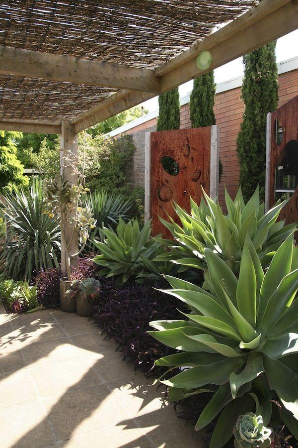 18 best Steven Wells Rehabilitation Garden images on Pinterest ...