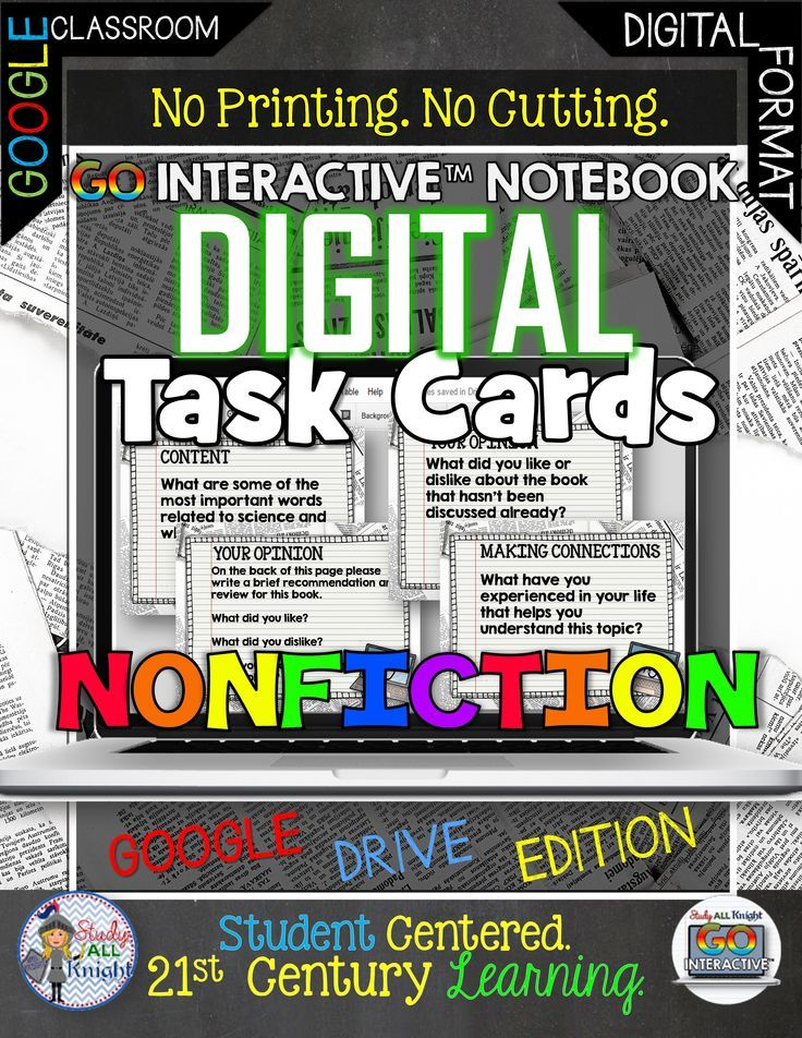 Nonfiction Book Projects, \ - recoommendation letter guide