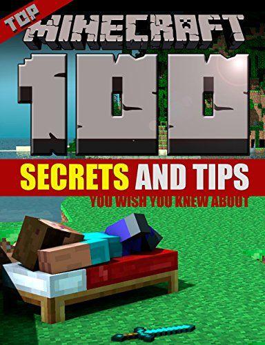 441 best Minecraft images on Pinterest Minecraft buildings - fresh minecraft blueprint apps