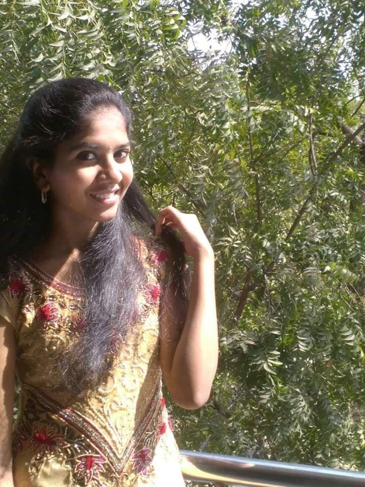 Pin by Telets on A ppb Desi beauty, Beauty girl, Beauty