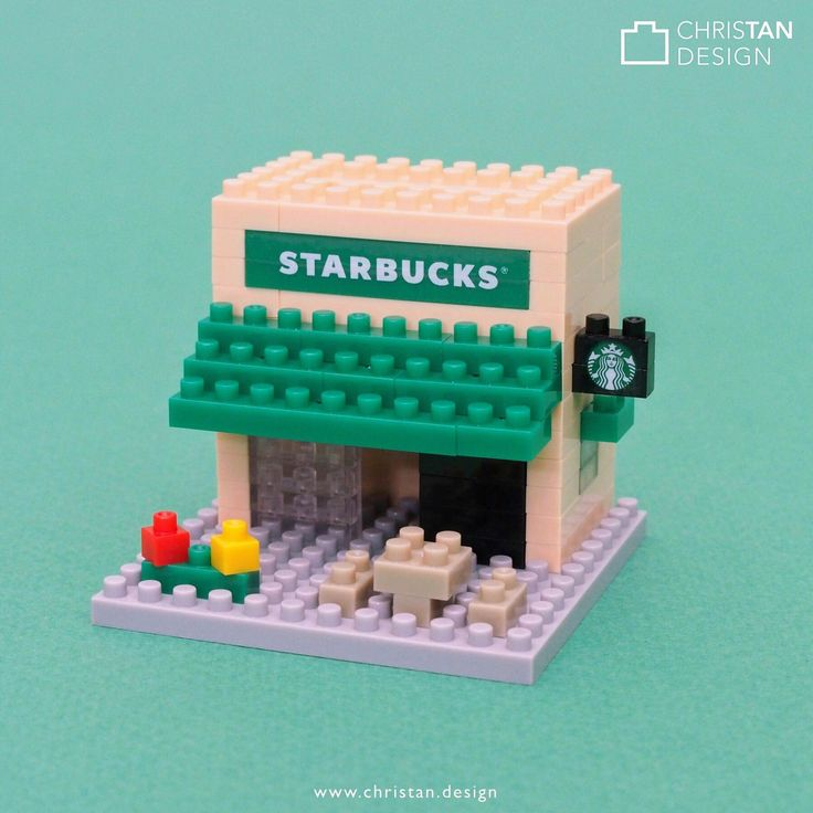 My design for Starbucks Singapore, available from Nov 6, 2017.