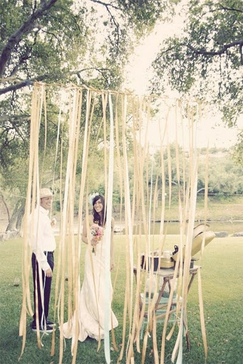 My Wedding Thing | 15/23 | blog mariage, idées mariage, décoration mariage, mariage pas cher