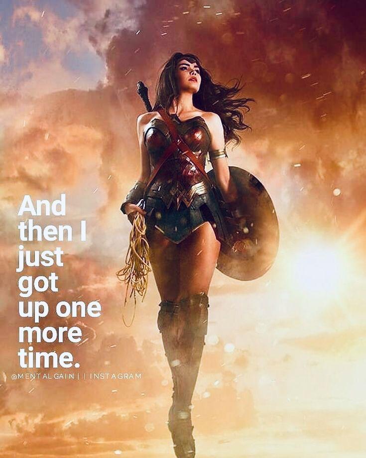 Pin By Venessa Madrid On Wonder Woman Wonder Woman Quotes Woman Quotes Wonder Woman