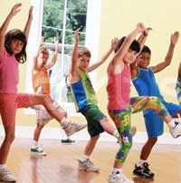 music and dance preschool 25 best ideas about preschool activities on 106