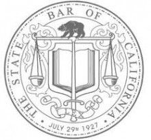 California Bar Exam Results By Law School: Open Thread (July 2013)