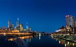 Free Things to do in Melbourne - WeekendNotes - Page 7