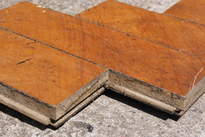 34 Best Reclaimed Wood For Sale Images On Pinterest