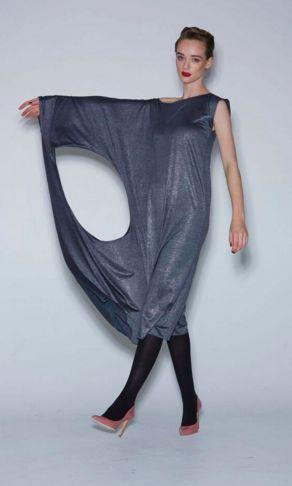 WORLD AW16 Collection Marias Dress #fashion #madeinNZ #worldbrandNZ