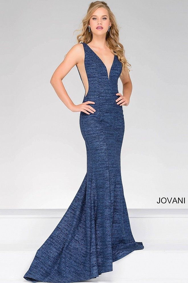 Modern Prom Dress Stores In South Florida Pictures - Dress Ideas For ...