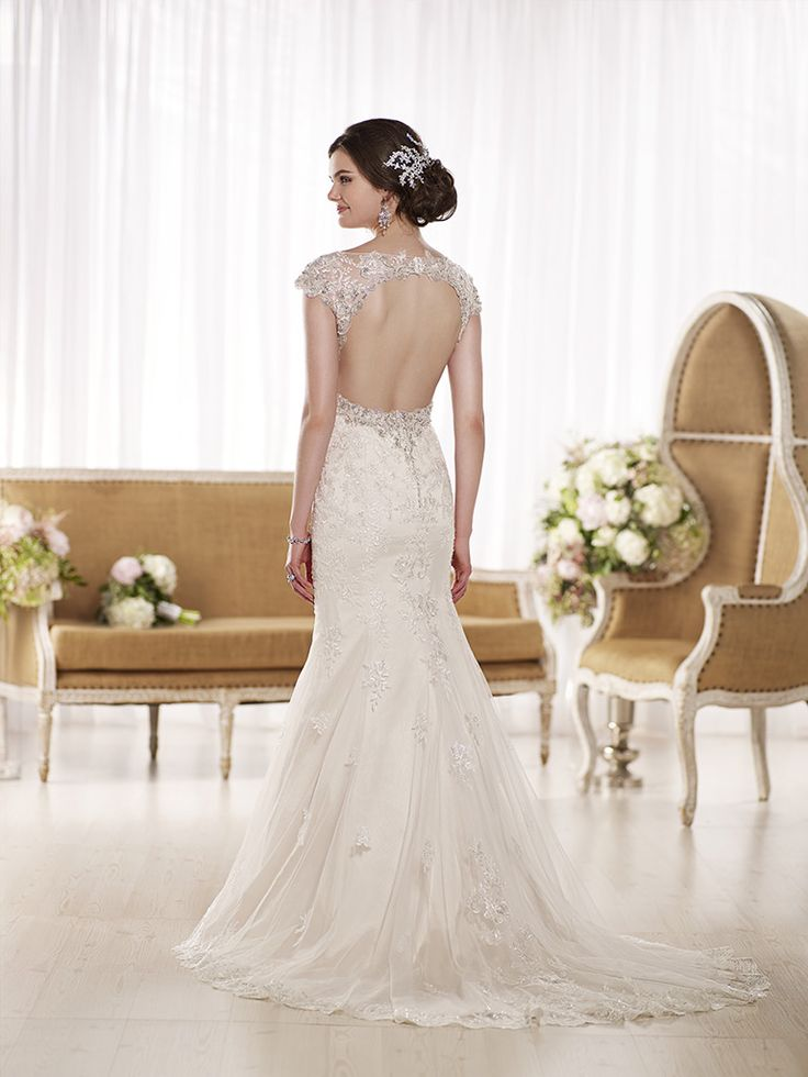 Discounted Wedding Dresses Indianapolis - Wedding Guest Dresses