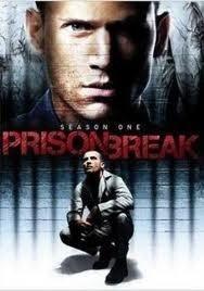 Prison Break (Serie TV) Streaming --> http://www.streamingfilmgratis.net/2013/03/22/prison-break-serie-tv-streaming-download/  Lincoln Burrows è detenuto nel braccio della morte del carcere di massima sicurezza Fox River, accusato di aver ucciso il fratello della vice-presidente degli Stati Uniti. La sua esecuzione è imminente e, benché la prove a suo carico siano schiaccianti, suo fratello, Michael Scofield, è assolutamente convinto dell'innocenza di Lincoln e deciso a sottrarlo al suo…