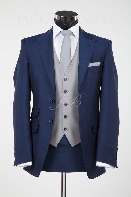 25 Cute Vintage Wedding Suits Ideas On Pinterest Tweed Groom Suit And Grey