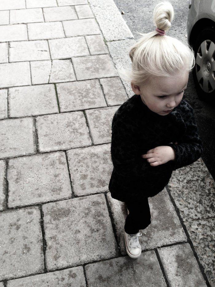 #kids #streetstyle