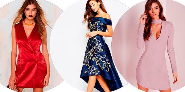 коктейльные платья для новогодней вечеринки и корпоратива
