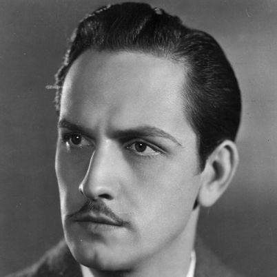 Fredric March Biography - Facts, Birthday, Life Story - Biography.com