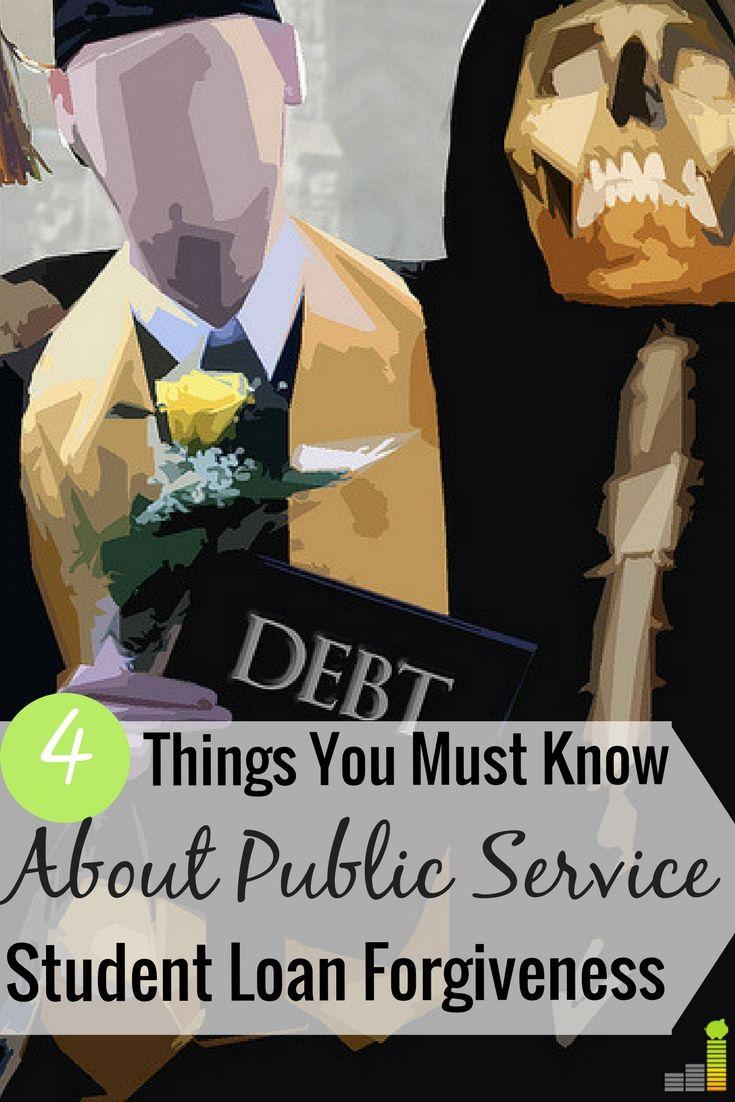 Best Destroy Your Student Loans Images On   Debt