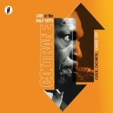 One Down One Up: Live at the Half Note (Audio CD)By John Coltrane