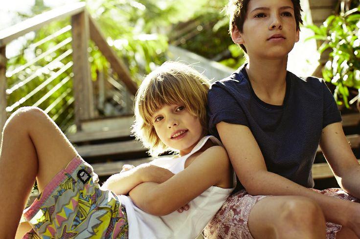 www.industriekids.com.au