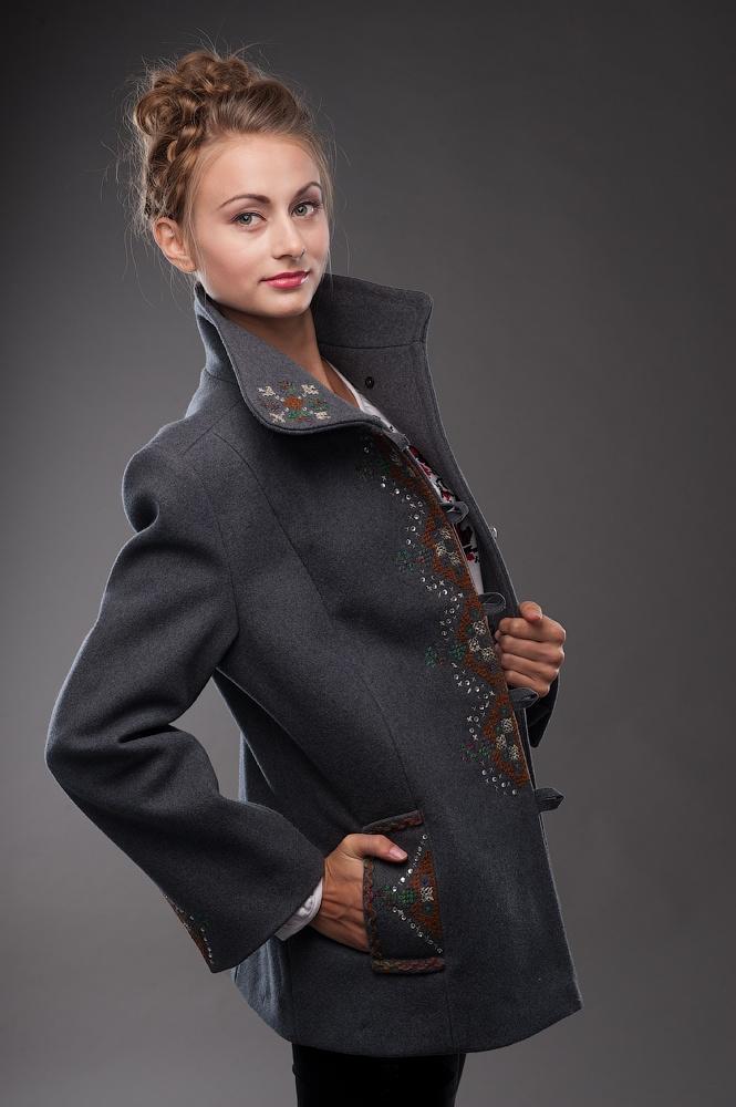 Rustic Mason Jar Fall Iphone Wallpaper 122 Best Ukrainian Princess Images On Pinterest Ukraine