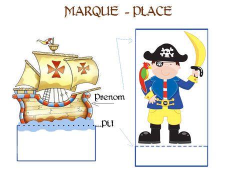 marque_placa