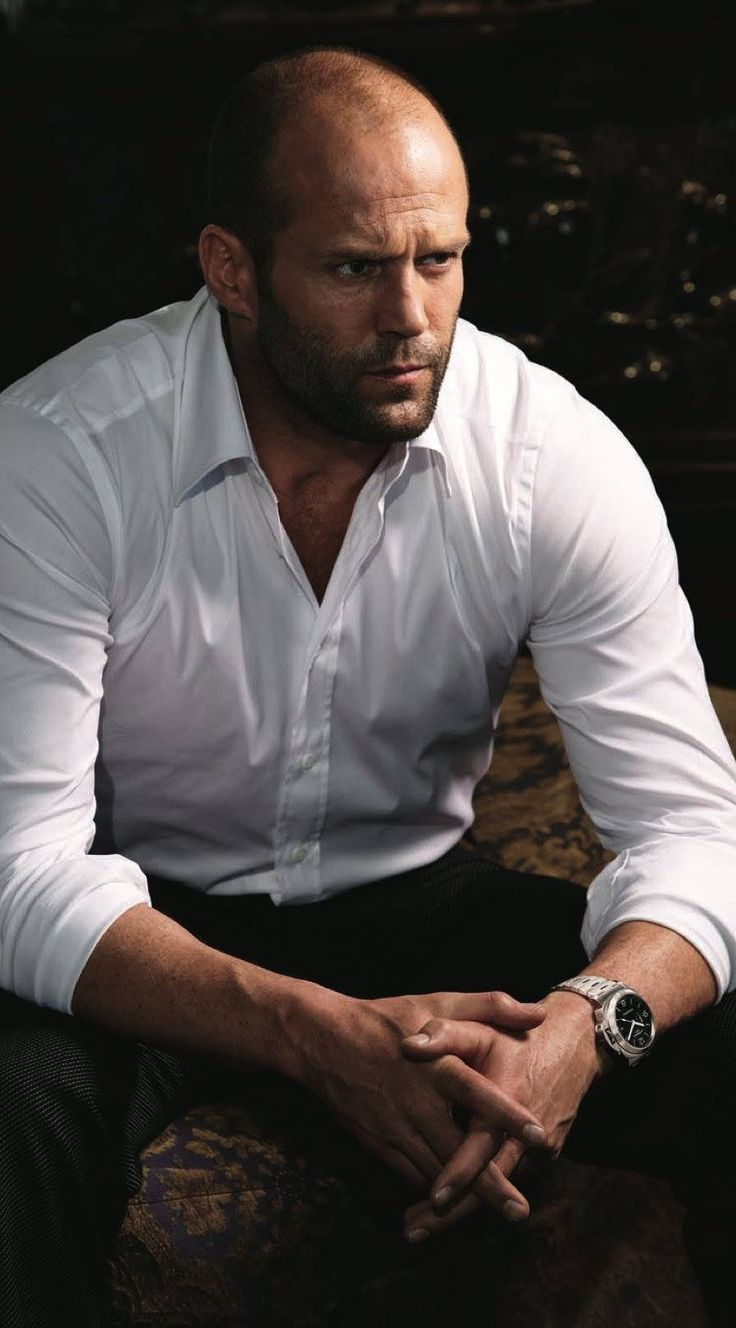 statham men Who is jason statham english action star jason statham has convincingly portrayed a host of unsavory, yet oddly endearing, tough guys (hit men, thieves, con men, assassins, super spies and.