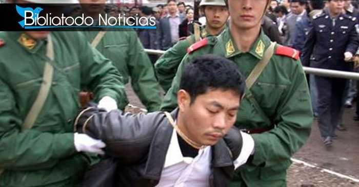 Saber Invertir Com Pastor Coreano Le Predicó A Mas De 1000 Personas A Cristianos Ser Cristiano Personas