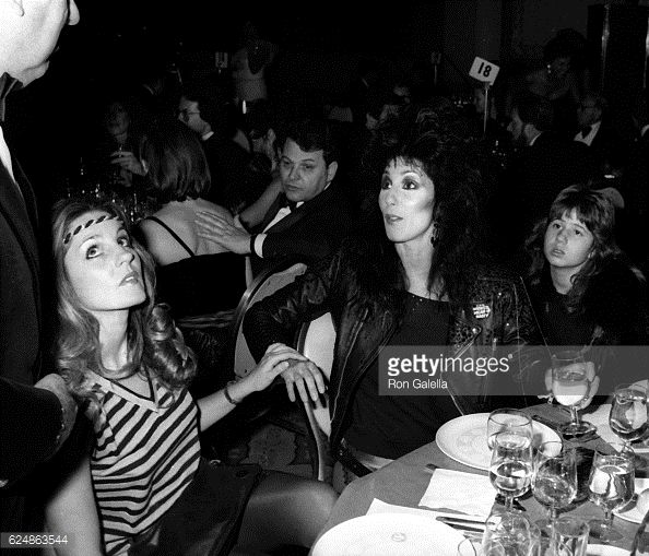 georganne-lapiere-cher-and-chastity-bono-attend-night-of-100-stars-picture-id624863544 (594×509)