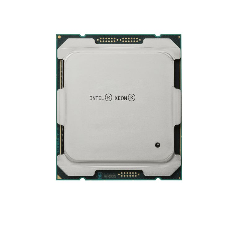 (=^・^=) Acheter maintenant (^O^) Livraison rapide gratuite! (^m^) HP Processeur secondaire 8 cœurs Z840 Xeon E5-2620v4, 2,1 GHz, 2 133 MHz, Intel Xeon E5 v4, 2,1 GHz, LGA 2011-v3, Serveur/Station de travail, 14 nm, E5-2620V4 Intel Xeon E5-2620 v4, 20M Cache, 2.1 GHz, 8 GT/s QPI http://www.satsumapie.com/default/hp-processeur-secondaire-8-coeurs-z840-xeon-e5-2620v4-2-1-ghz-2-133-mhz.html